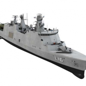 1605-9215-Absalon-Modern-Military-Model-Boat-Kit