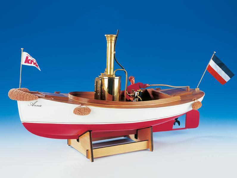 anna-model-kit-1