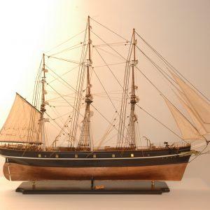 Cutty Sark Model Ship (Superior Range) - PSM