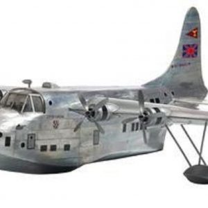 213-6884-Aquila-Airways-Model-Plane-Premier-Range