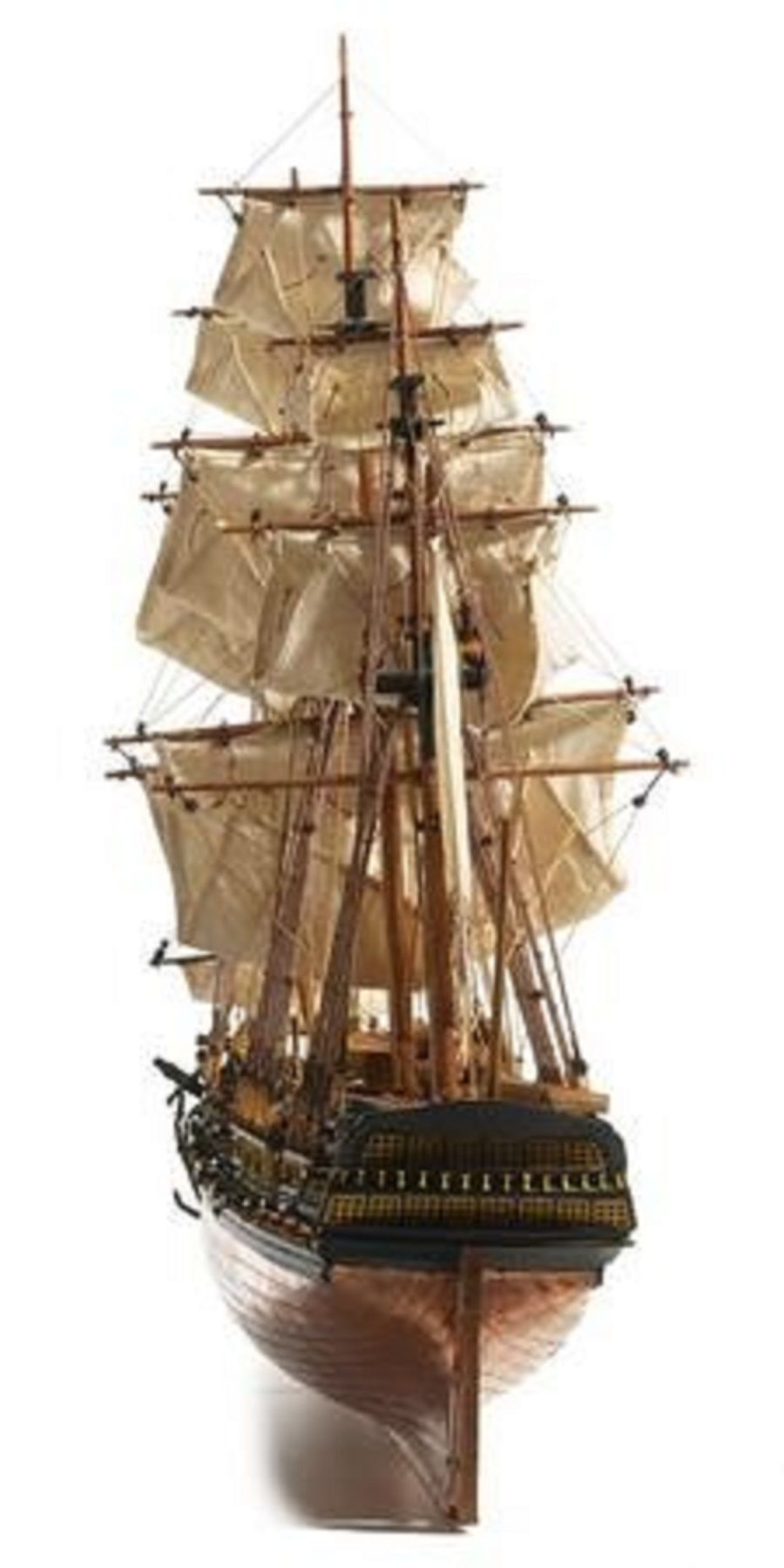 219-7362-HMS-Northumberland-model-ship-Premier-Range
