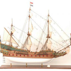 Batavia model ship (Premier Range) - PSM