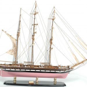 Brier Holme model ship (Premier Range) - PSM