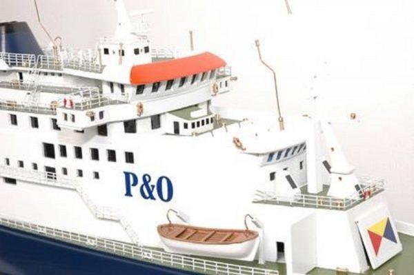 293-7547-P-O-model-ships-Pride-Aisla-and-Rathlin-Premier-Range