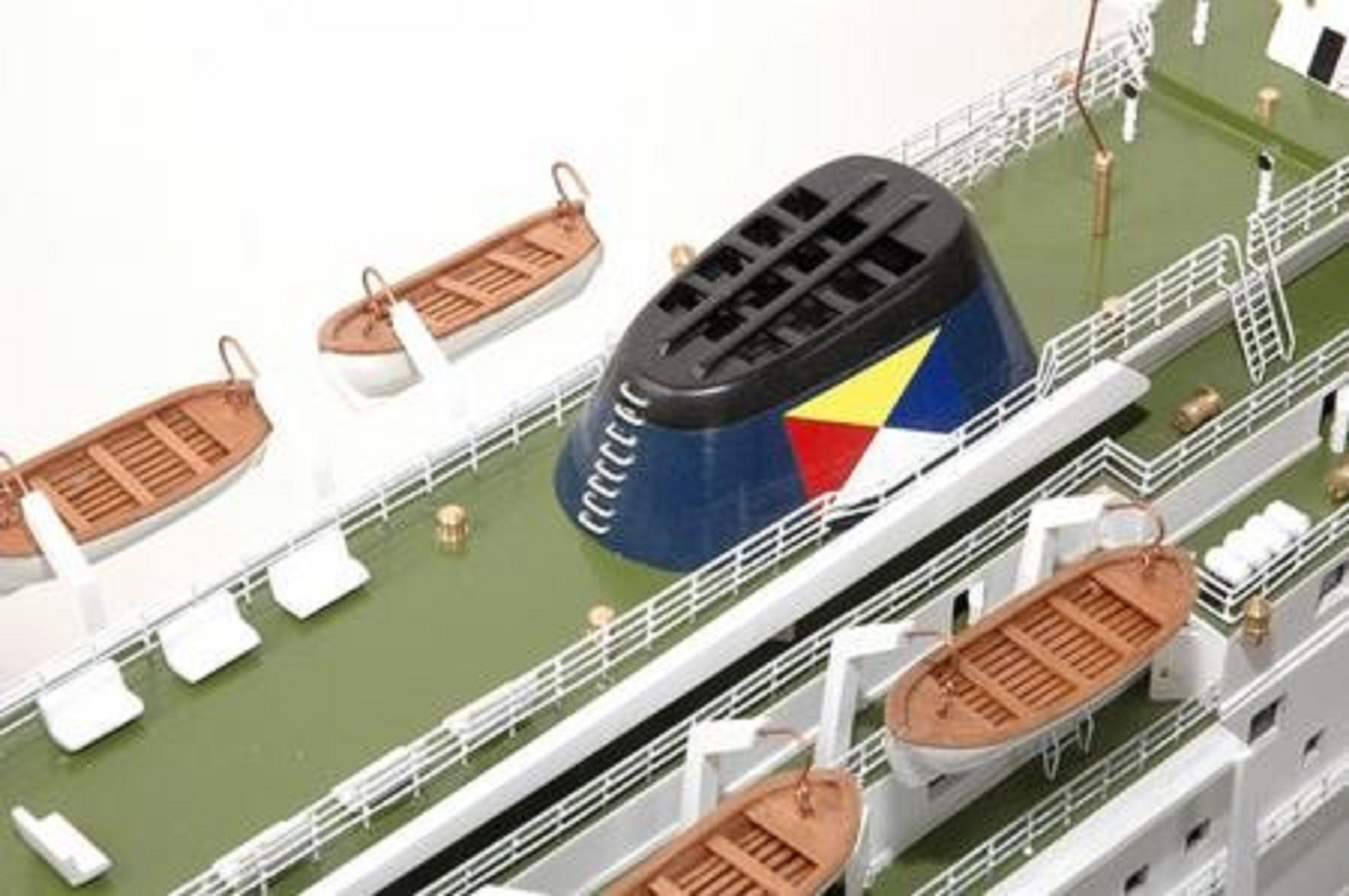 293-7551-P-O-model-ships-Pride-Aisla-and-Rathlin-Premier-Range