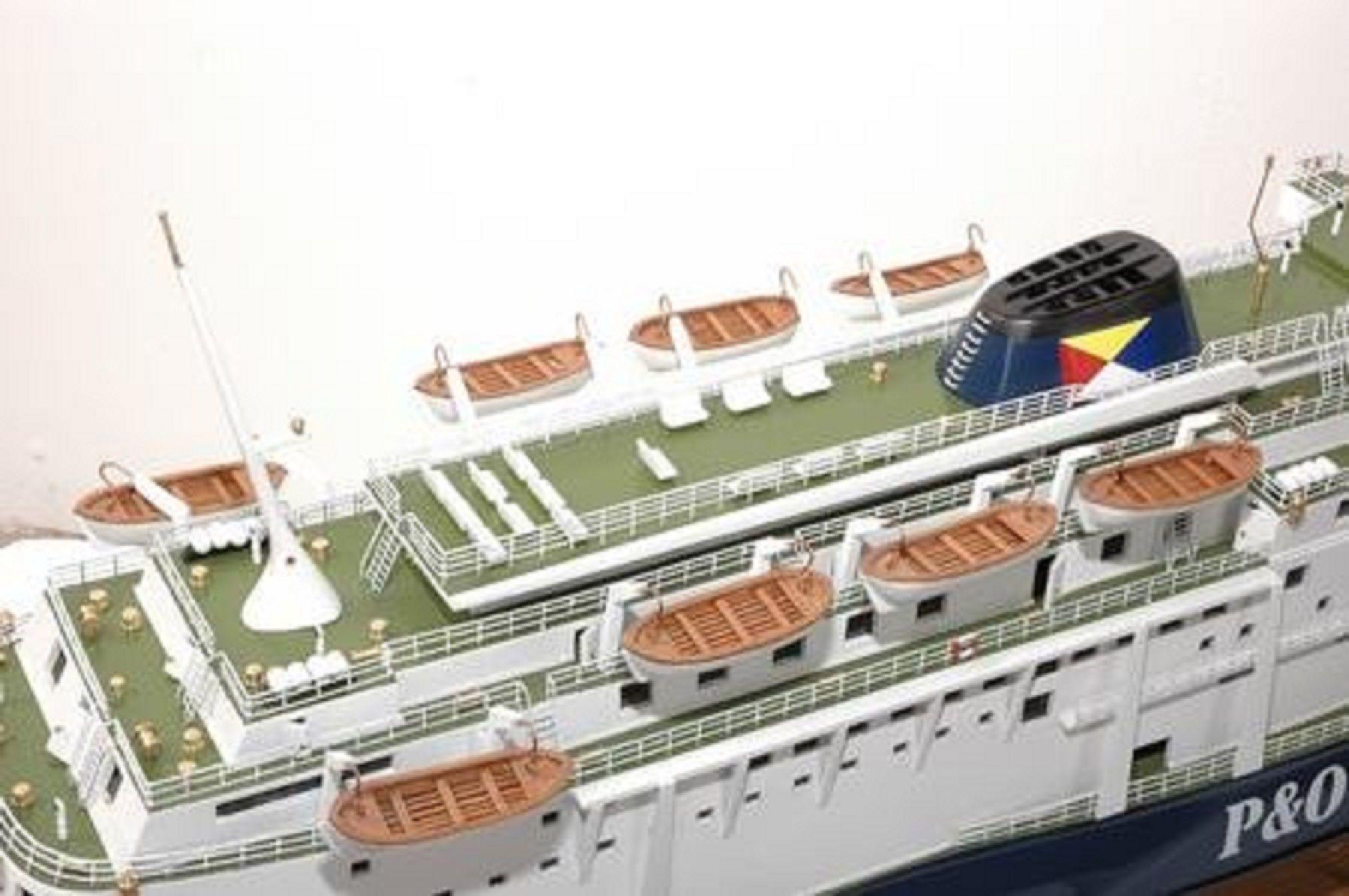 293-7553-P-O-model-ships-Pride-Aisla-and-Rathlin-Premier-Range