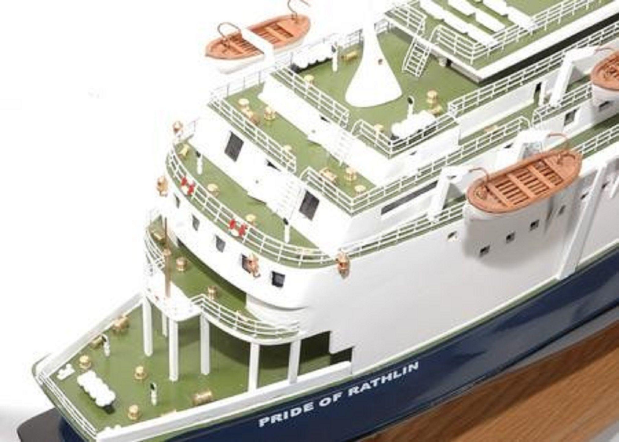 293-7554-P-O-model-ships-Pride-Aisla-and-Rathlin-Premier-Range
