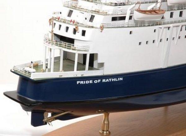 293-7555-P-O-model-ships-Pride-Aisla-and-Rathlin-Premier-Range