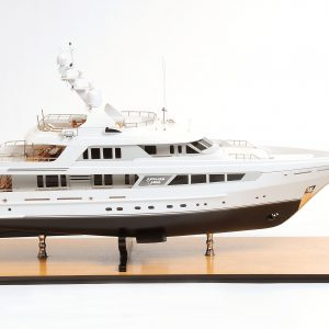 Modern Yachts Archives - Page 2 of 2 - US Premiership Models