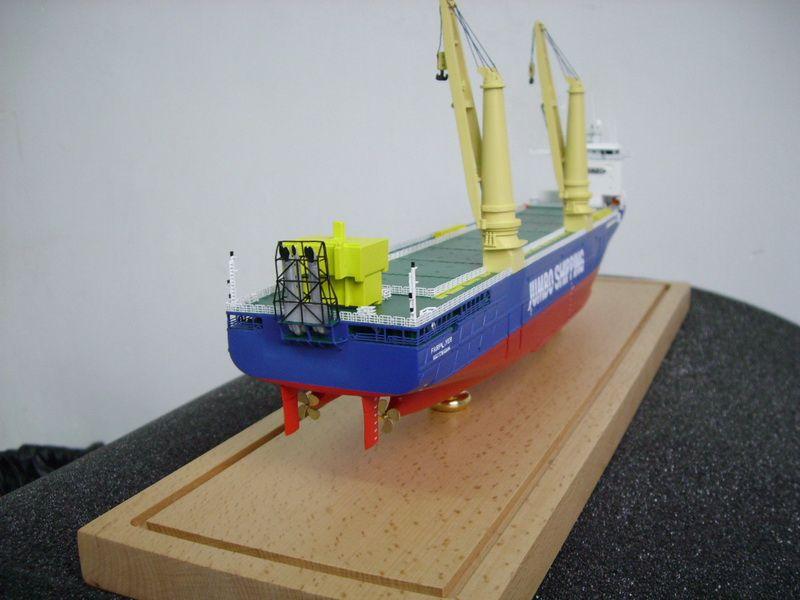 1090-6548-Fairplayer-Jumbo-Shipping