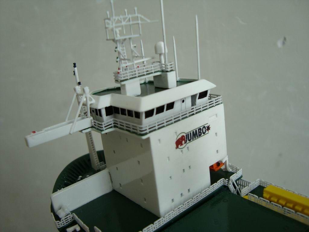 1090-6555-Fairplayer-Jumbo-Shipping
