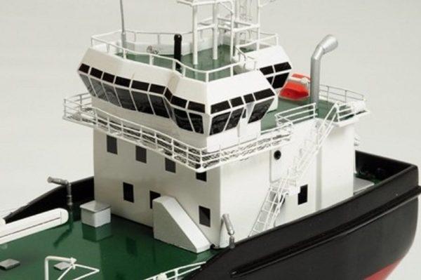 1175-6844-Geotech-Tanker