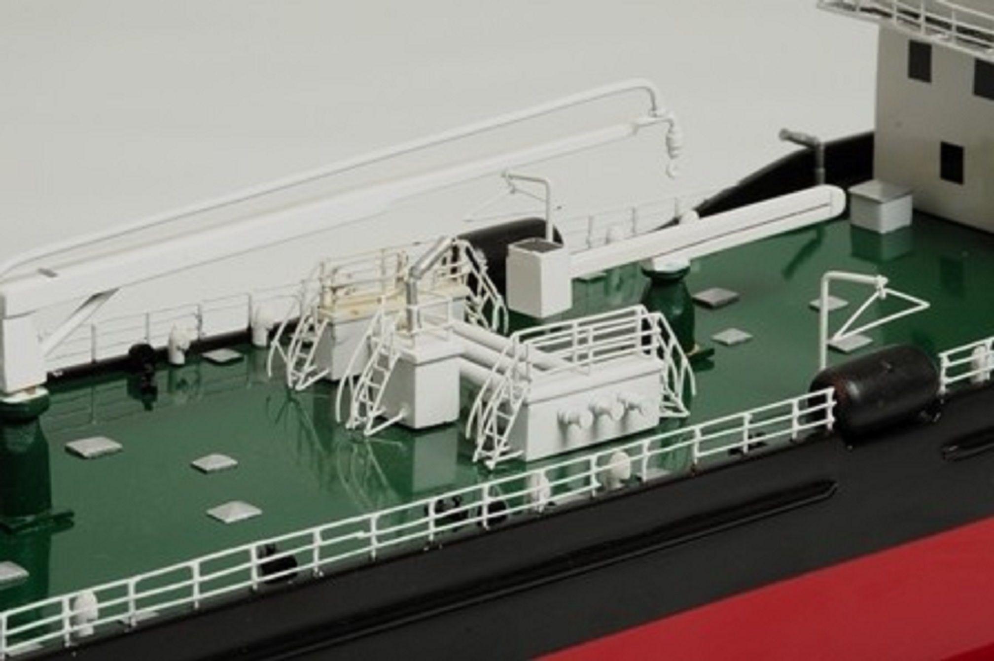 1175-6845-Geotech-Tanker