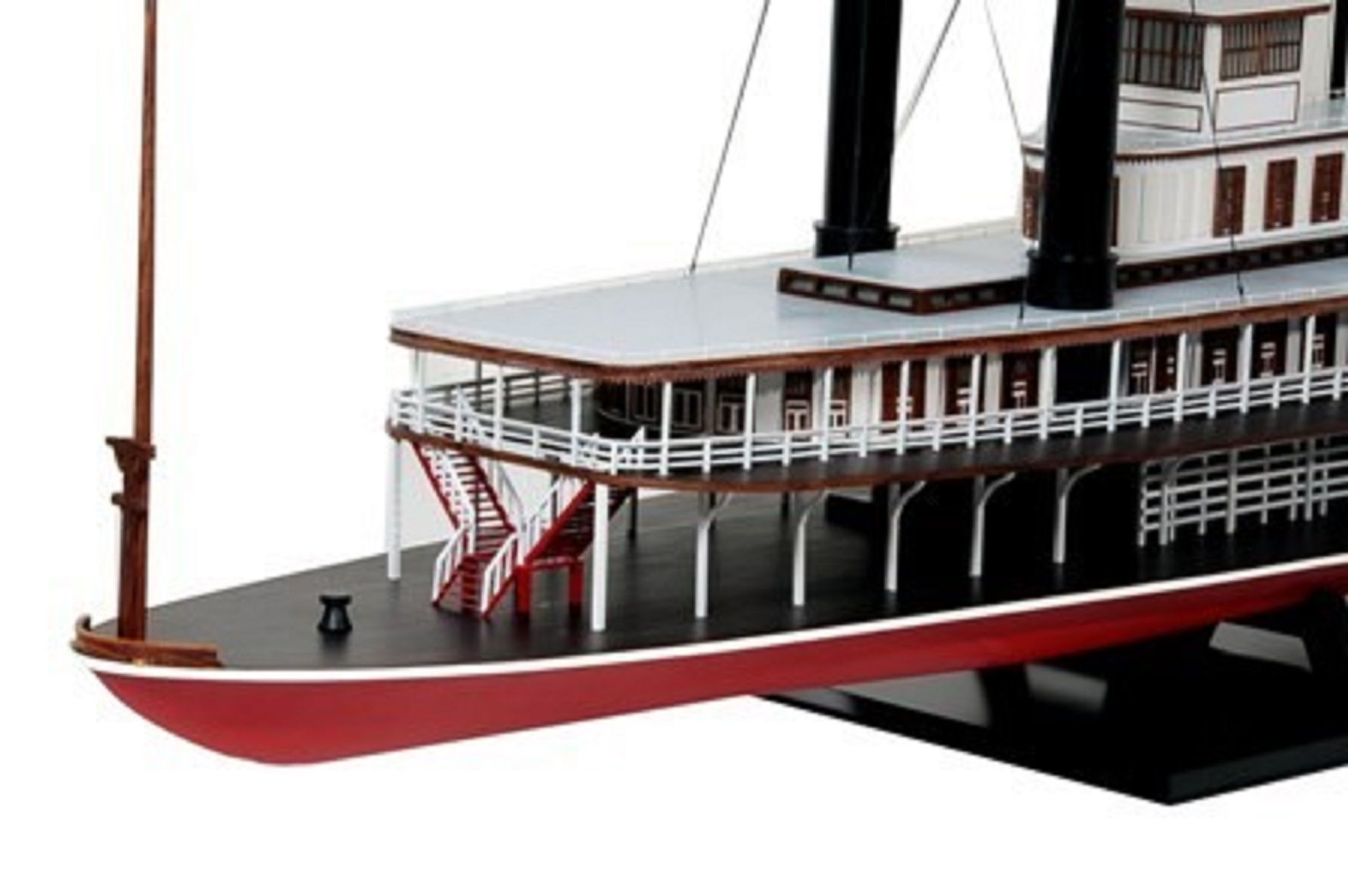 1192-7027-Buckeye-Paddle-Steamer-Premier-Range