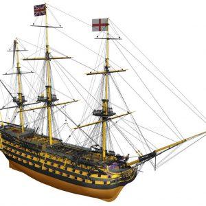1200-7975-HMS-Victory-Model-Ship-Kit