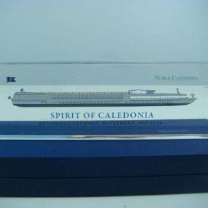 1215-6559-Spirit-of-Caledonia-River-Cruise-Vessel-Superior-Range
