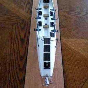 1262-7055-Ocean-Rowing-Boat-Large