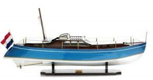 1313- 7541-Nouveau-model-boat-Premier-Range
