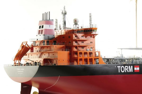 1426-4762-Oil-Tanker-Model-Ship