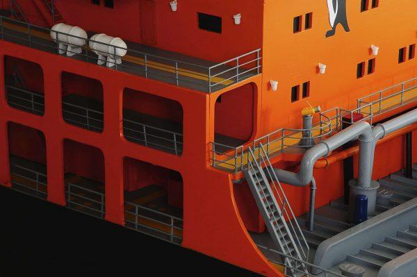 1426-4776-Oil-Tanker-Model-Ship