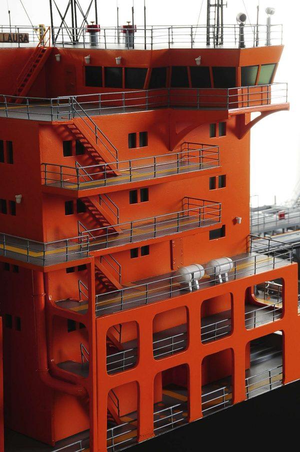 1426-4781-Oil-Tanker-Model-Ship
