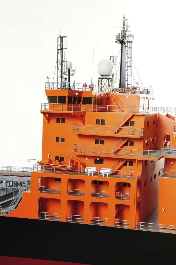 1426-4786-Oil-Tanker-Model-Ship