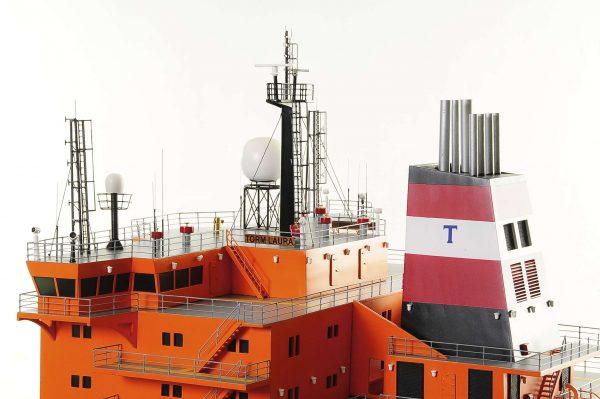 1426-4787-Oil-Tanker-Model-Ship