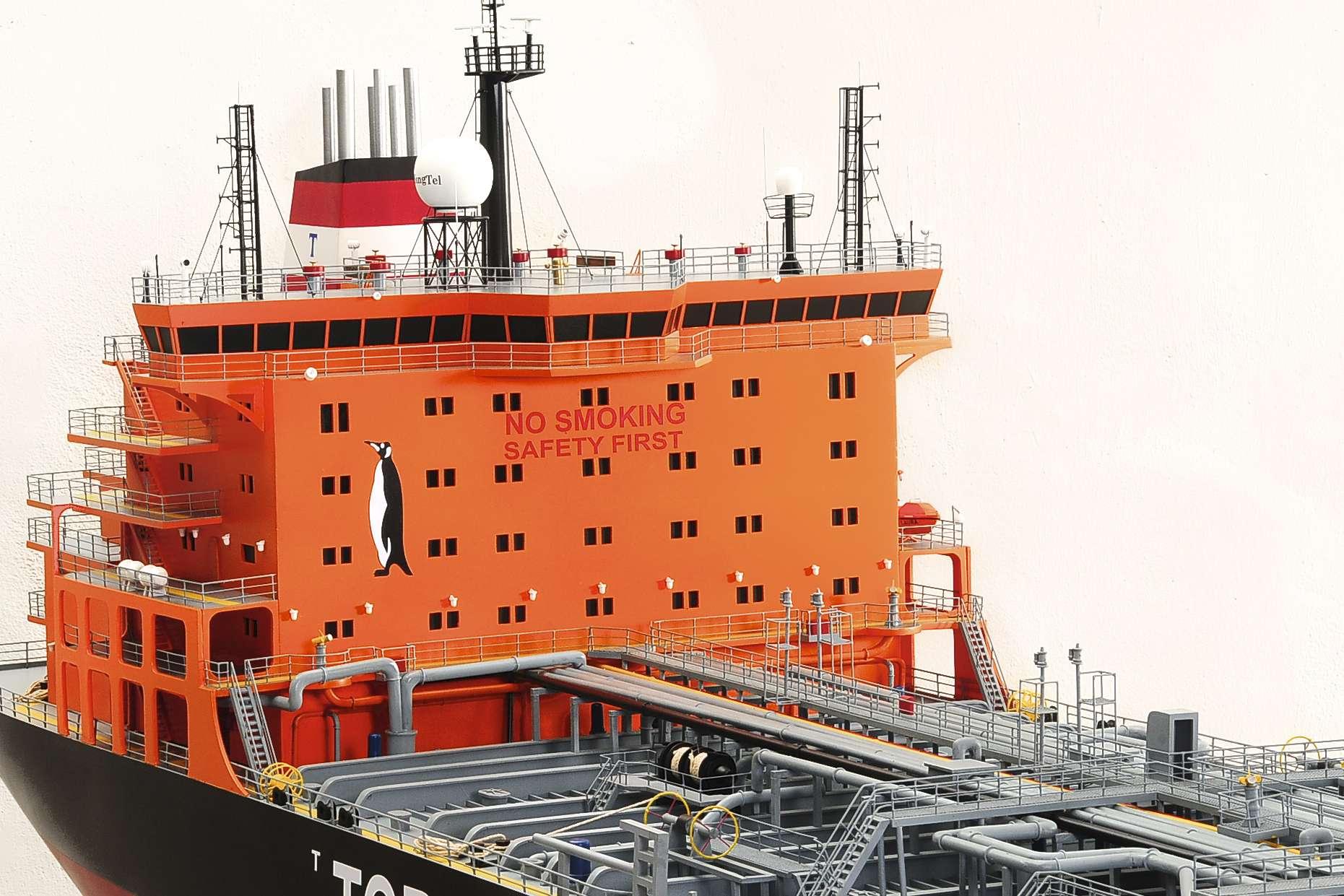 1426-4802-Oil-Tanker-Model-Ship