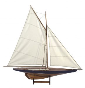 1641-12511-Sail-Model-1901-Standard-Range-Authentic-Models-AS050