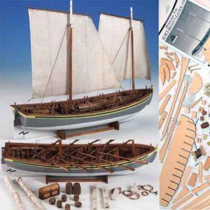 2115-12703-HMS-Bounty-Launch-Model-Ship-Kit-Model-Shipways-MS1850