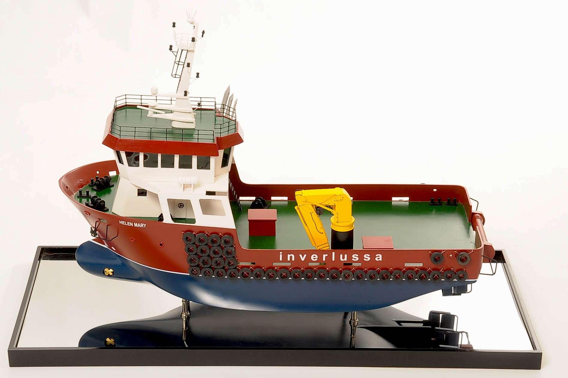 1478-4416-Helen-Mary-Work-Vessel