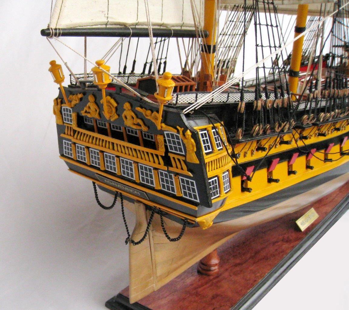 2011-11846-HMS-Agamemnon