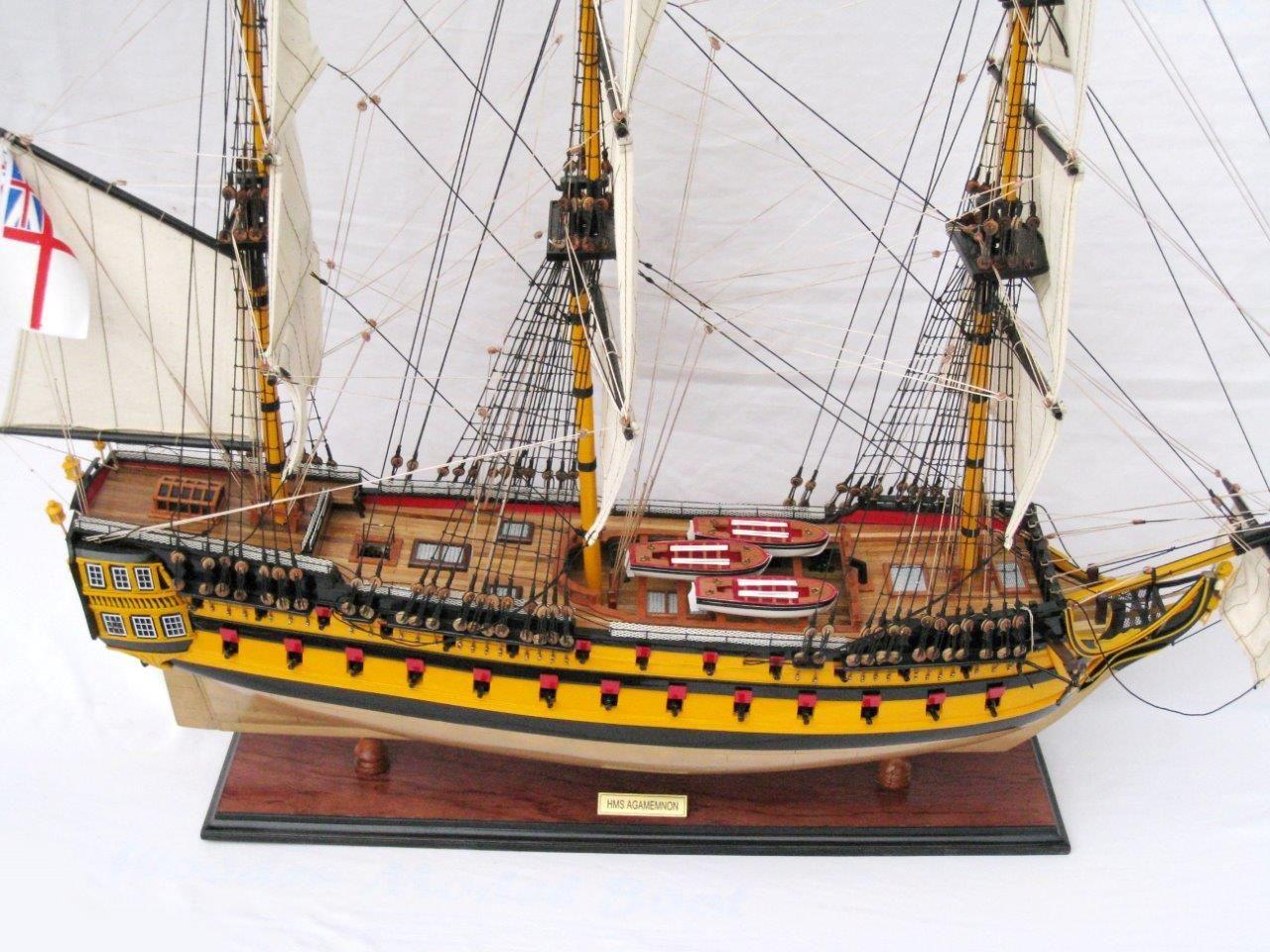 Premier Ship Models (Head Office