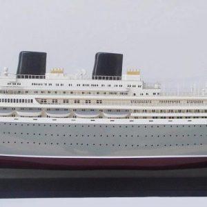 2040-12057-MS-Willem-Ruys-Ship-Model