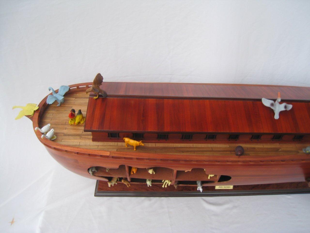 2043-12569-Noahs-Ark-Model-Boat