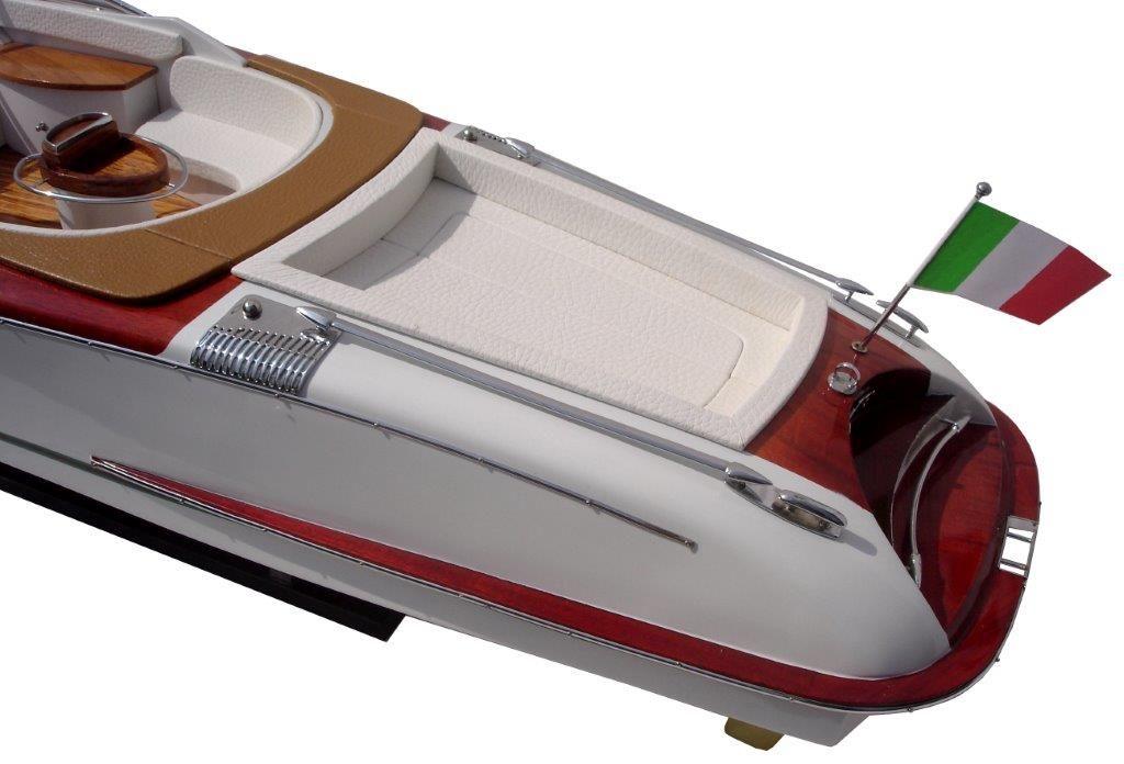 2063-12746-Riva-Aquariva-Gucci-ship-model