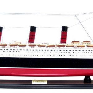 2091-12415-Queen-Mary-Model-Boat