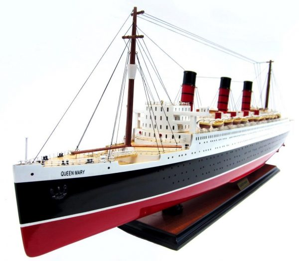 2091-12417-Queen-Mary-Model-Boat