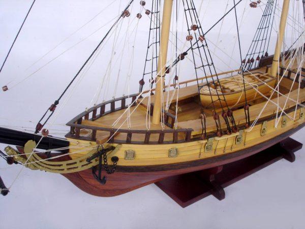 2096-12453-USS-Rattlesnake-Model-Ship