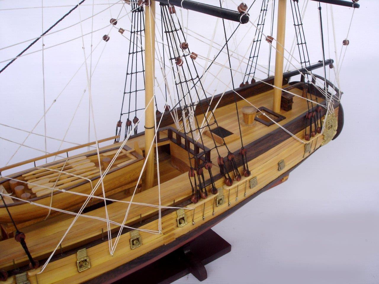2096-12454-USS-Rattlesnake-Model-Ship