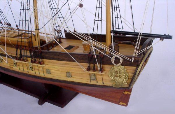 2096-12459-USS-Rattlesnake-Model-Ship