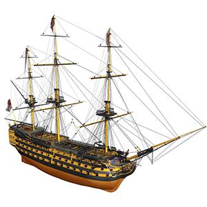 Historical & Tall Ships