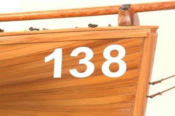 1063-6912-Arab-Dhow-Small-Medium-Premier-Range