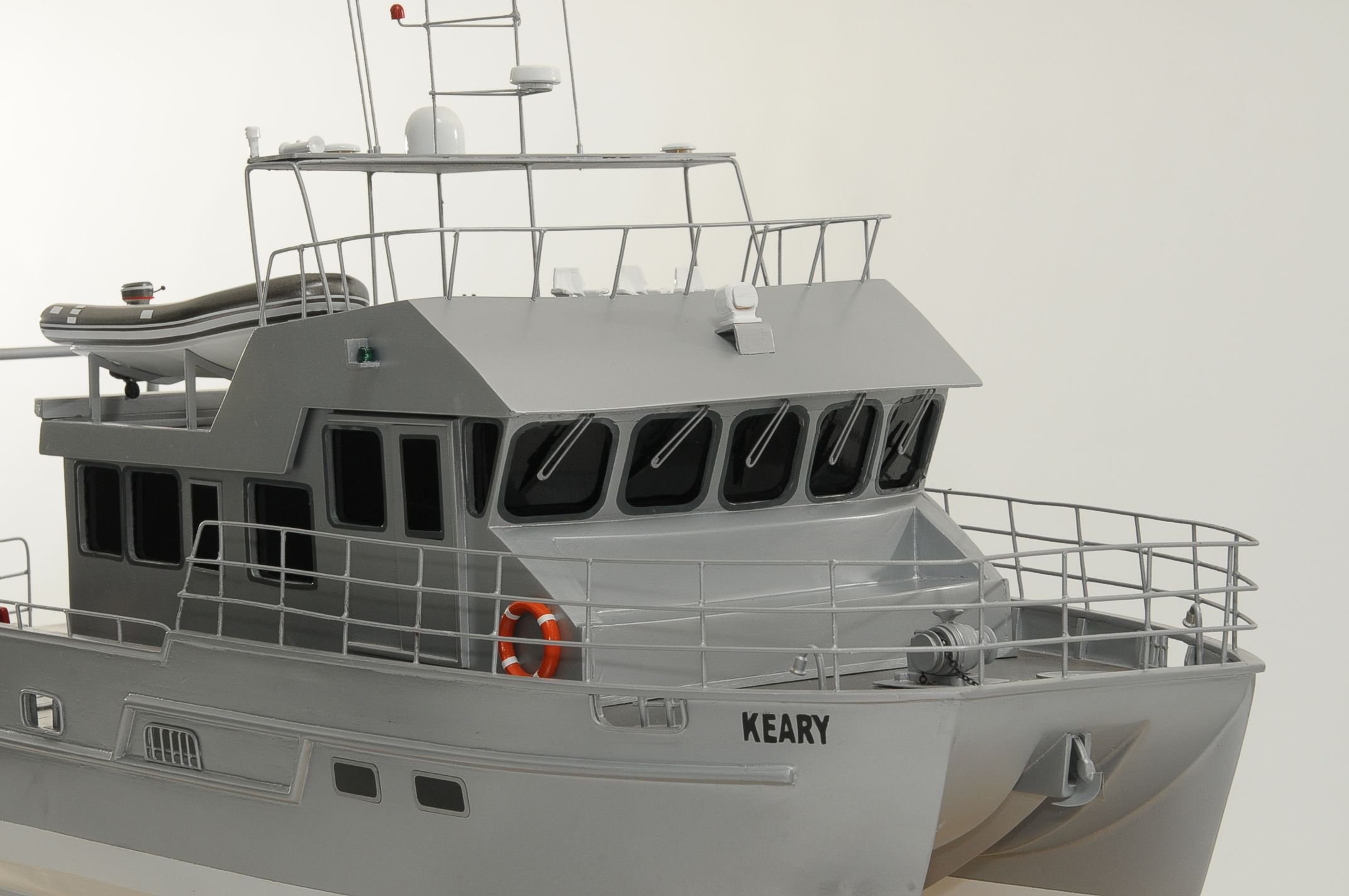 1064-5917-Rv-Keary