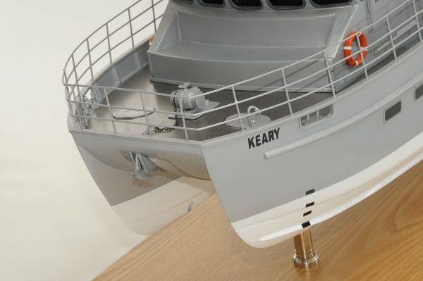 1064-5920-Rv-Keary