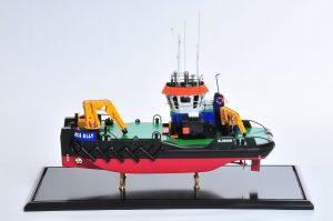1087-6051-MCS-Elly