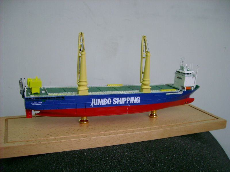 1090-6551-Fairplayer-Jumbo-Shipping