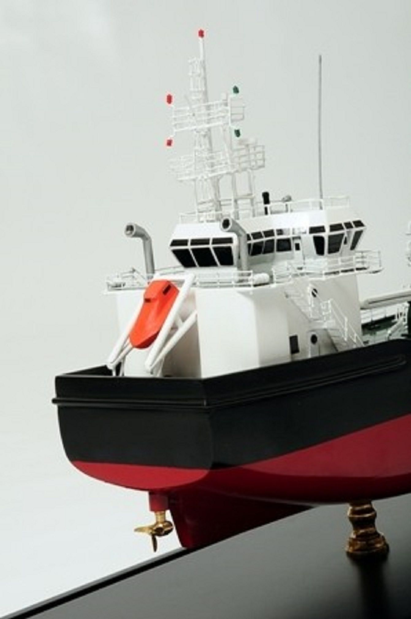 1175-6842-Geotech-Tanker