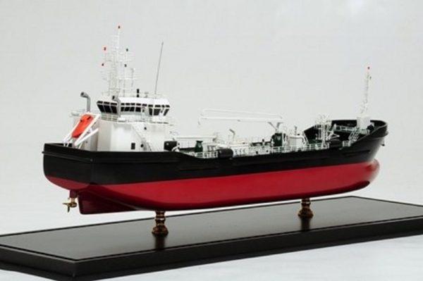 1175-6843-Geotech-Tanker