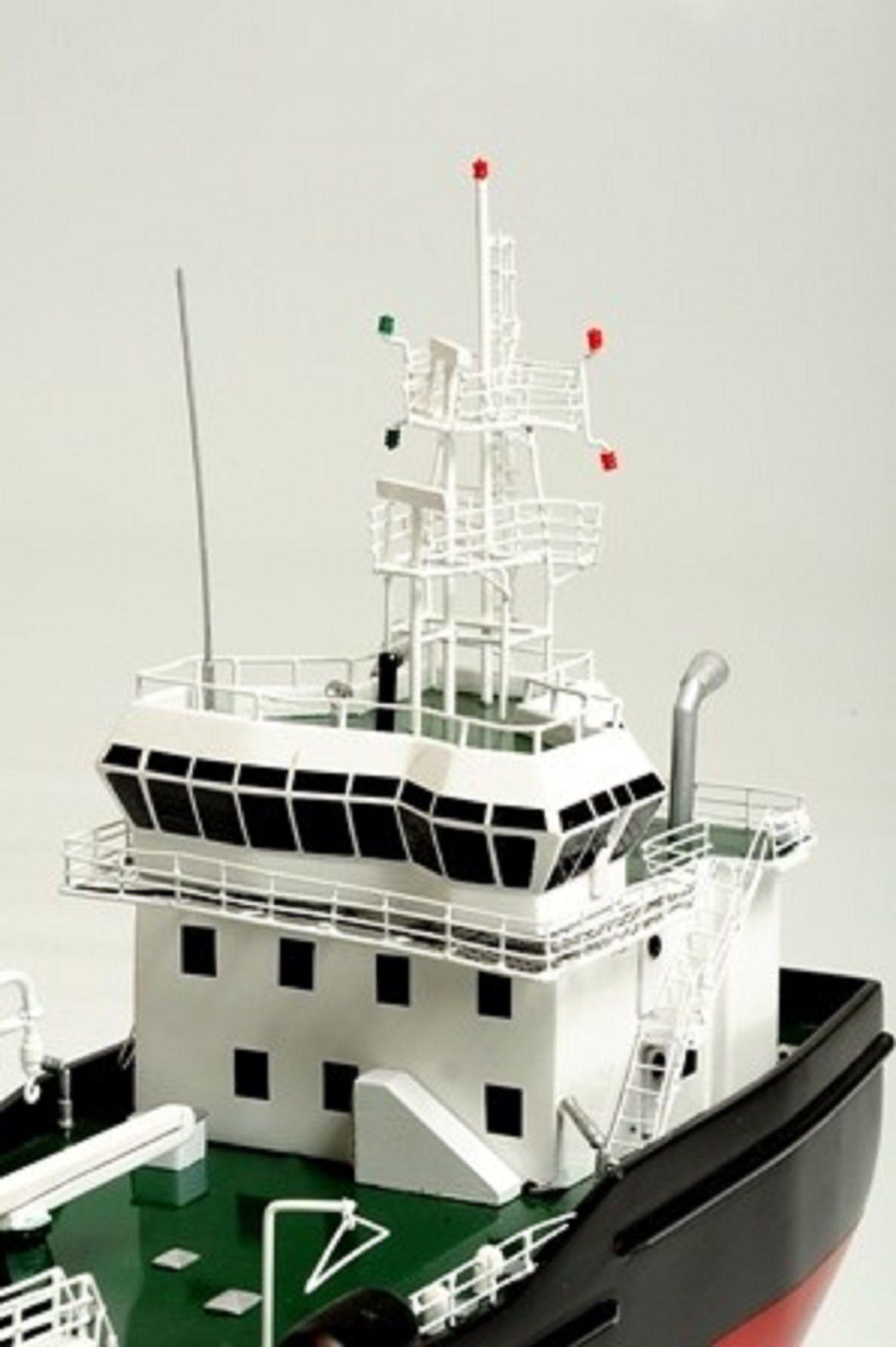 1175-6846-Geotech-Tanker